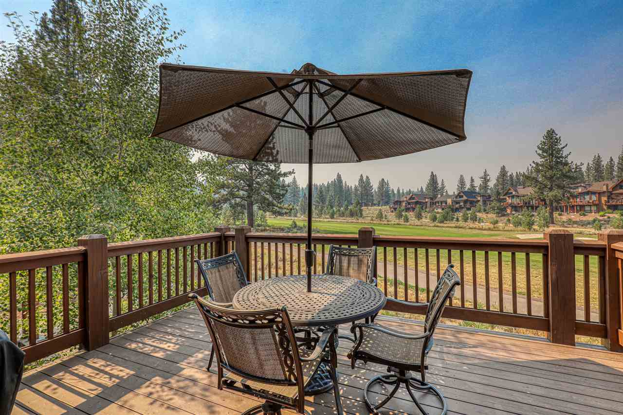Image for 10224 Valmont Trail, Truckee, CA 96161