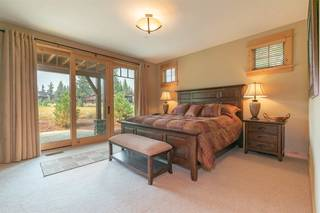 Listing Image 11 for 10224 Valmont Trail, Truckee, CA 96161
