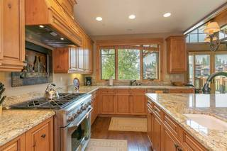 Listing Image 12 for 10224 Valmont Trail, Truckee, CA 96161