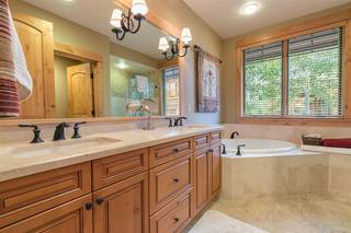 Listing Image 13 for 10224 Valmont Trail, Truckee, CA 96161