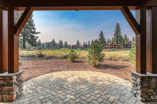 Listing Image 14 for 10224 Valmont Trail, Truckee, CA 96161