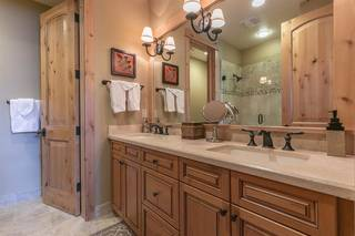 Listing Image 15 for 10224 Valmont Trail, Truckee, CA 96161