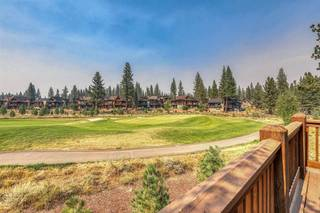 Listing Image 2 for 10224 Valmont Trail, Truckee, CA 96161