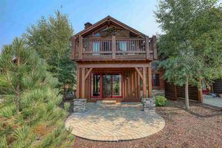 Listing Image 3 for 10224 Valmont Trail, Truckee, CA 96161