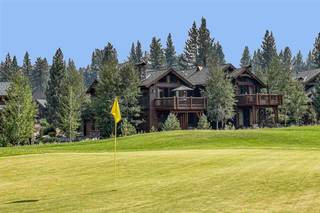 Listing Image 4 for 10224 Valmont Trail, Truckee, CA 96161