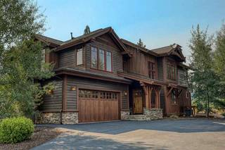 Listing Image 5 for 10224 Valmont Trail, Truckee, CA 96161