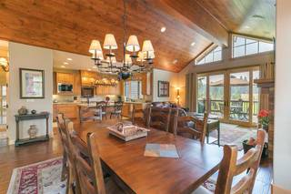 Listing Image 6 for 10224 Valmont Trail, Truckee, CA 96161