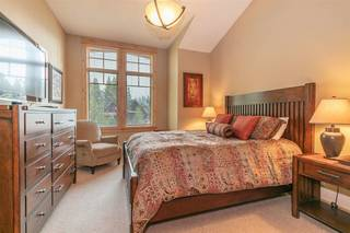 Listing Image 7 for 10224 Valmont Trail, Truckee, CA 96161