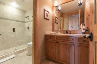 Listing Image 8 for 10224 Valmont Trail, Truckee, CA 96161