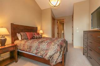 Listing Image 9 for 10224 Valmont Trail, Truckee, CA 96161