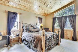 Listing Image 11 for 12266 Oslo Drive, Truckee, CA 96161