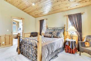 Listing Image 12 for 12266 Oslo Drive, Truckee, CA 96161