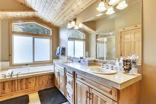 Listing Image 13 for 12266 Oslo Drive, Truckee, CA 96161