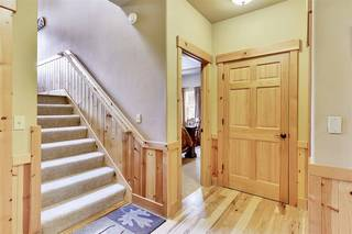Listing Image 14 for 12266 Oslo Drive, Truckee, CA 96161