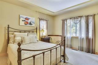 Listing Image 15 for 12266 Oslo Drive, Truckee, CA 96161