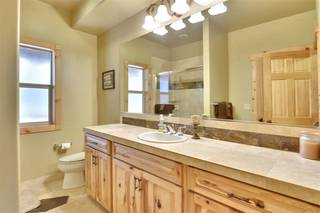 Listing Image 16 for 12266 Oslo Drive, Truckee, CA 96161