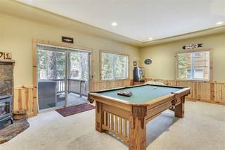 Listing Image 19 for 12266 Oslo Drive, Truckee, CA 96161