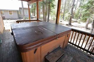 Listing Image 20 for 12266 Oslo Drive, Truckee, CA 96161