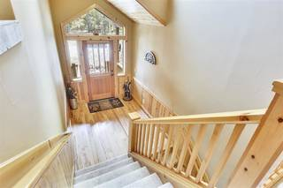 Listing Image 2 for 12266 Oslo Drive, Truckee, CA 96161