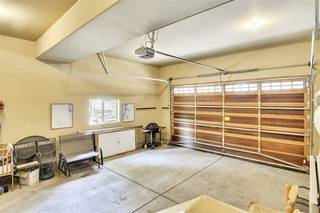 Listing Image 21 for 12266 Oslo Drive, Truckee, CA 96161