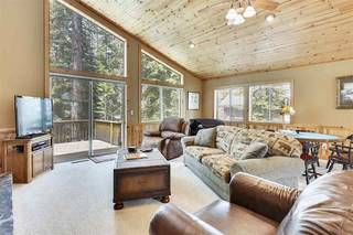 Listing Image 3 for 12266 Oslo Drive, Truckee, CA 96161