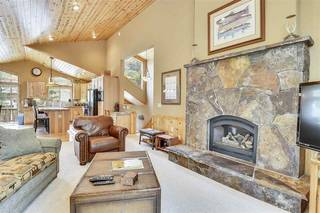 Listing Image 4 for 12266 Oslo Drive, Truckee, CA 96161
