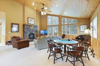 Listing Image 5 for 12266 Oslo Drive, Truckee, CA 96161