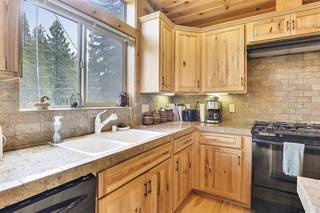 Listing Image 6 for 12266 Oslo Drive, Truckee, CA 96161