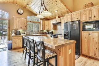 Listing Image 7 for 12266 Oslo Drive, Truckee, CA 96161