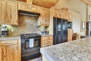Listing Image 8 for 12266 Oslo Drive, Truckee, CA 96161