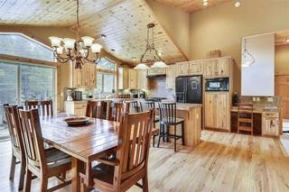 Listing Image 9 for 12266 Oslo Drive, Truckee, CA 96161