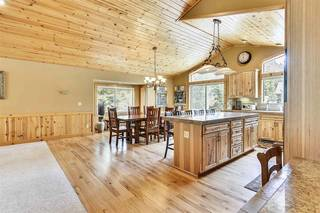 Listing Image 10 for 12266 Oslo Drive, Truckee, CA 96161
