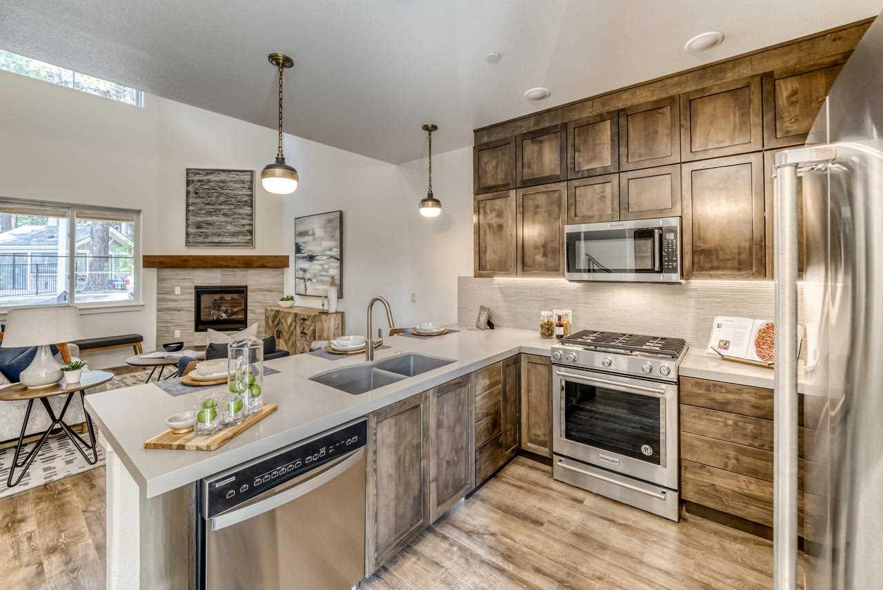 Image for 7699 North Lake Boulevard, Tahoe Vista, CA 96148