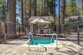 Listing Image 18 for 7699 North Lake Boulevard, Tahoe Vista, CA 96148