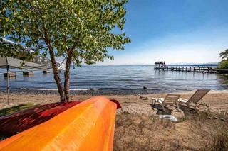 Listing Image 19 for 7699 North Lake Boulevard, Tahoe Vista, CA 96148