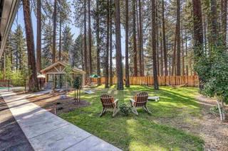 Listing Image 20 for 7699 North Lake Boulevard, Tahoe Vista, CA 96148
