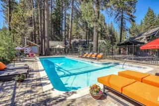Listing Image 3 for 7699 North Lake Boulevard, Tahoe Vista, CA 96148