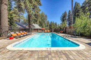 Listing Image 5 for 7699 North Lake Boulevard, Tahoe Vista, CA 96148