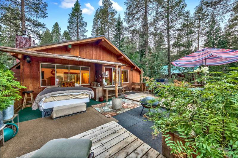 Image for 10379 Jeffrey Way, Truckee, CA 96161-2628