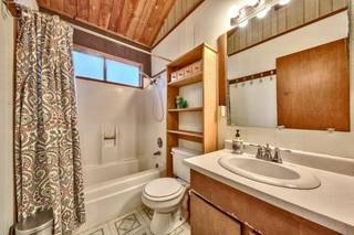 Listing Image 11 for 10379 Jeffrey Way, Truckee, CA 96161-2628