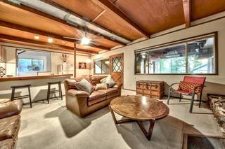 Listing Image 13 for 10379 Jeffrey Way, Truckee, CA 96161-2628