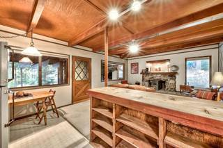 Listing Image 14 for 10379 Jeffrey Way, Truckee, CA 96161-2628