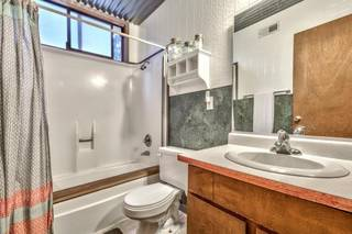 Listing Image 16 for 10379 Jeffrey Way, Truckee, CA 96161-2628