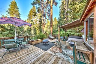 Listing Image 18 for 10379 Jeffrey Way, Truckee, CA 96161-2628