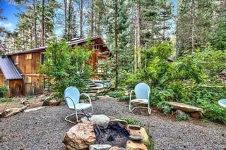 Listing Image 19 for 10379 Jeffrey Way, Truckee, CA 96161-2628