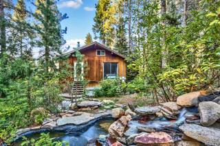 Listing Image 20 for 10379 Jeffrey Way, Truckee, CA 96161-2628