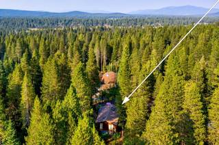 Listing Image 2 for 10379 Jeffrey Way, Truckee, CA 96161-2628