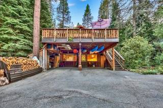 Listing Image 3 for 10379 Jeffrey Way, Truckee, CA 96161-2628