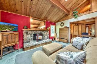 Listing Image 4 for 10379 Jeffrey Way, Truckee, CA 96161-2628