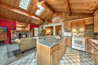 Listing Image 5 for 10379 Jeffrey Way, Truckee, CA 96161-2628
